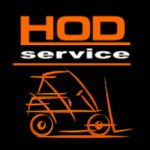 Hod Service
